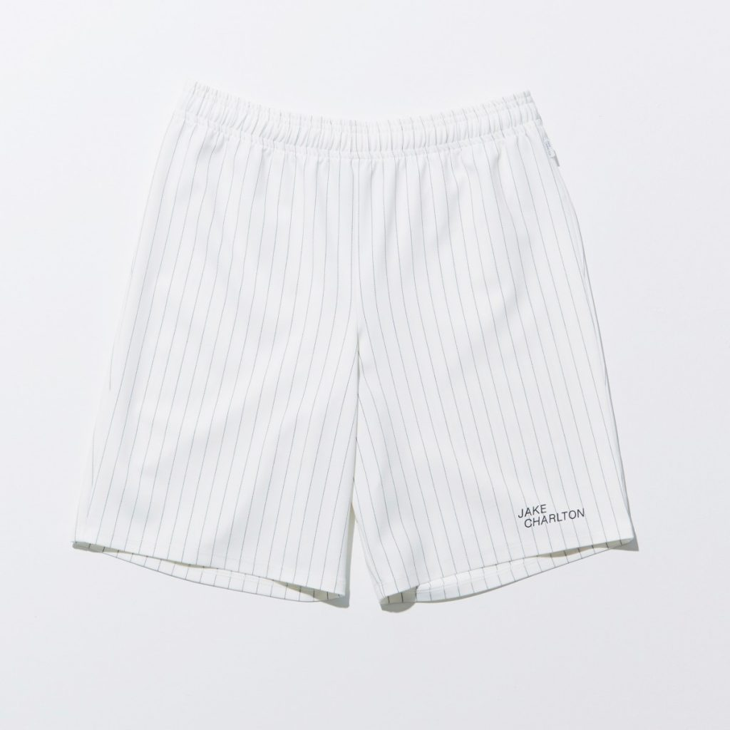 CLASSIC GAME PANTS 03