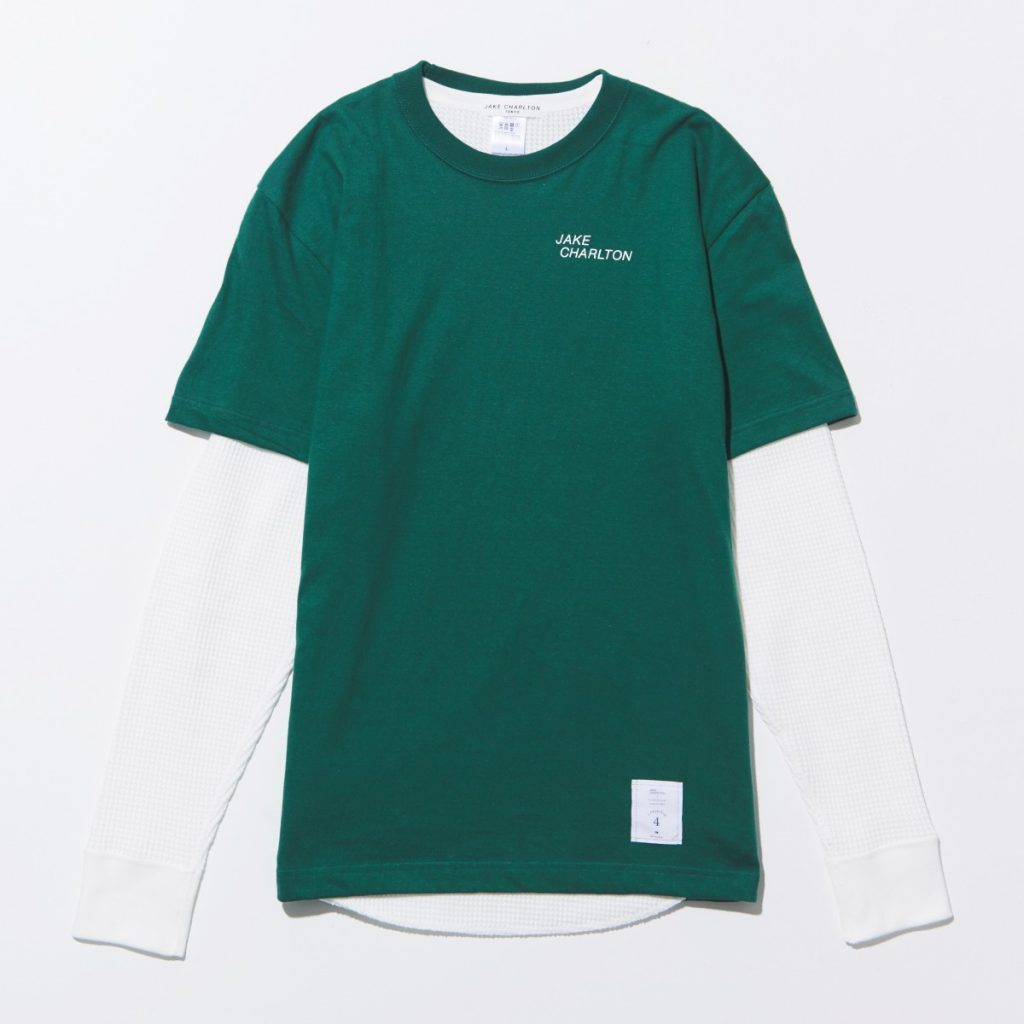 CUT AND SEW 01