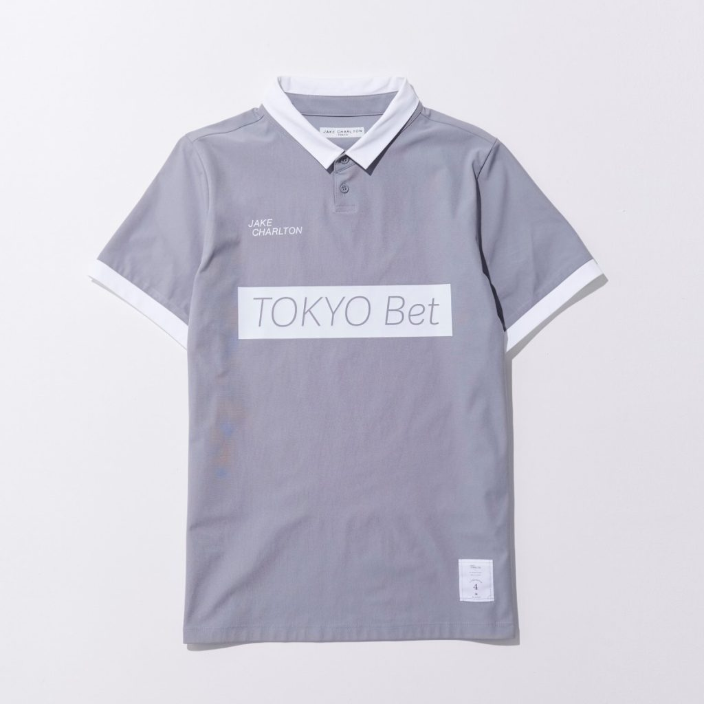 CLASSIC GAME SHIRTS 05