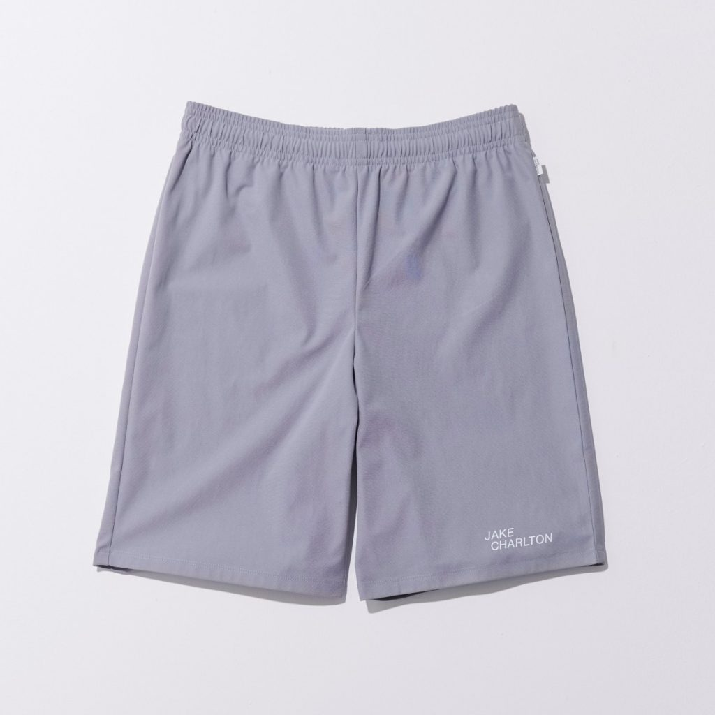 CLASSIC GAME PANTS 05