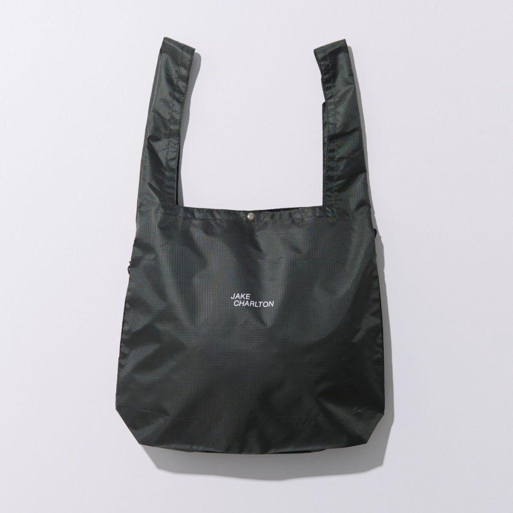 MARCHE BAG 01